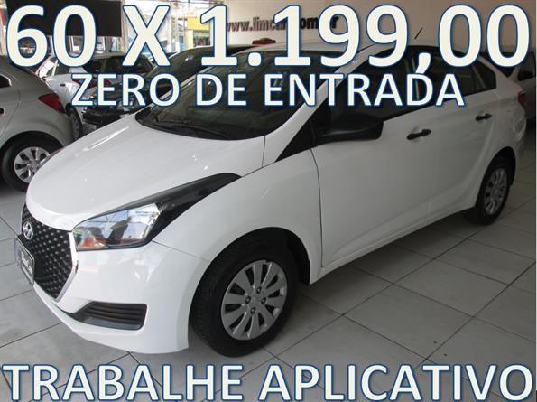 //www.autoline.com.br/carro/hyundai/hb20s-10-unique-12v-flex-4p-manual/2019/sao-paulo-sp/13581846