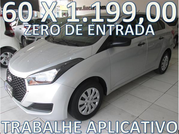 //www.autoline.com.br/carro/hyundai/hb20s-10-unique-12v-flex-4p-manual/2019/sao-paulo-sp/13582034