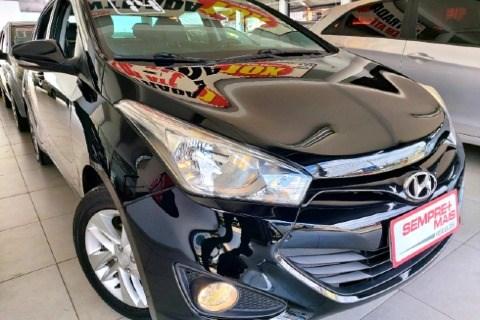 //www.autoline.com.br/carro/hyundai/hb20s-16-premium-16v-flex-4p-manual/2014/sao-paulo-sp/13585745