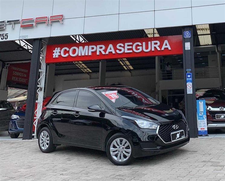 //www.autoline.com.br/carro/hyundai/hb20s-16-comfort-plus-16v-flex-4p-manual/2019/sao-paulo-sp/13594363