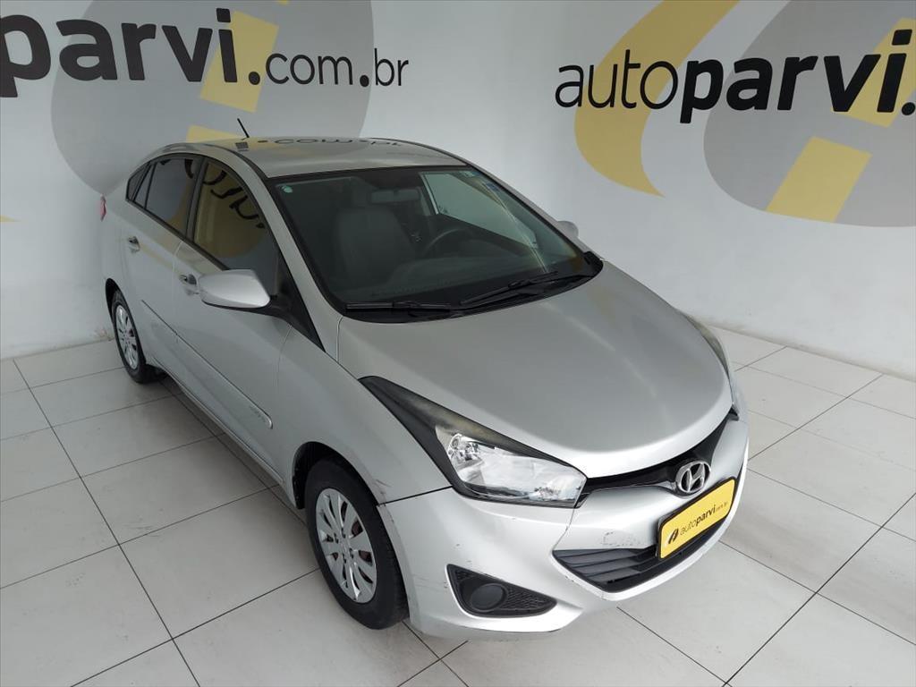 //www.autoline.com.br/carro/hyundai/hb20s-16-comfort-plus-16v-flex-4p-automatico/2014/recife-pe/13601923
