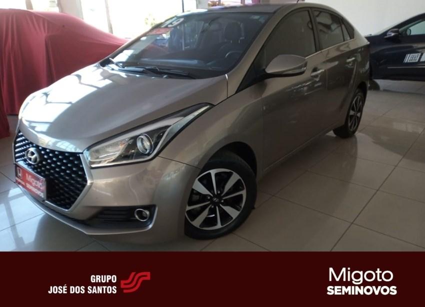 //www.autoline.com.br/carro/hyundai/hb20s-16-premium-16v-flex-4p-automatico/2019/juiz-de-fora-mg/13603050