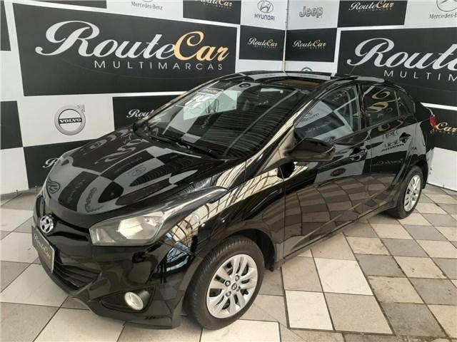 //www.autoline.com.br/carro/hyundai/hb20s-16-comfort-plus-16v-flex-4p-manual/2014/sao-paulo-sp/13614263