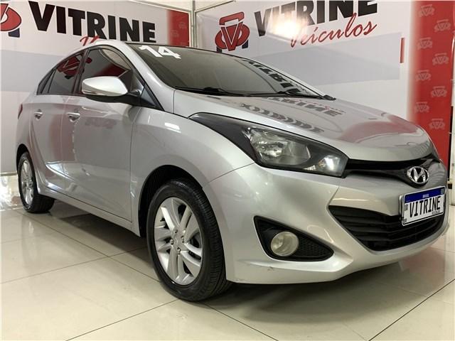 //www.autoline.com.br/carro/hyundai/hb20s-16-premium-16v-flex-4p-manual/2014/belo-horizonte-mg/13615775