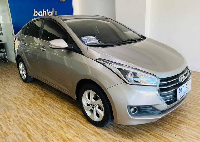 //www.autoline.com.br/carro/hyundai/hb20s-16-premium-16v-122cv-4p-flex-manual/2016/rio-de-janeiro-rj/13619069
