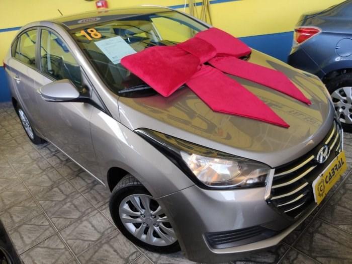 //www.autoline.com.br/carro/hyundai/hb20s-16-comfort-plus-16v-flex-4p-automatico/2018/sorocaba-sp/13626123