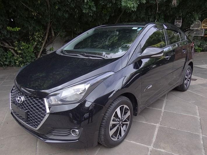 //www.autoline.com.br/carro/hyundai/hb20s-16-comfort-plus-16v-flex-4p-automatico/2019/porto-alegre-rs/13634673