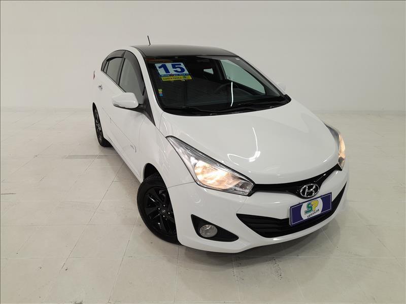 //www.autoline.com.br/carro/hyundai/hb20s-16-premium-16v-flex-4p-automatico/2015/sao-paulo-sp/13939766