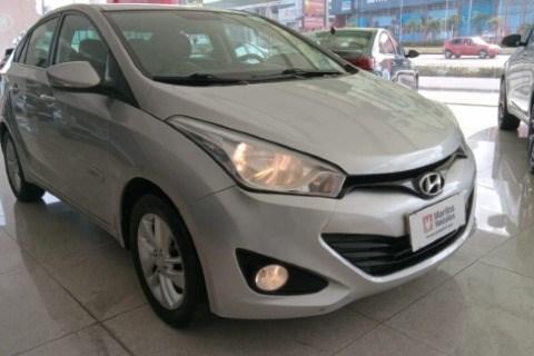 //www.autoline.com.br/carro/hyundai/hb20s-16-premium-16v-flex-4p-automatico/2015/manaus-am/13965815