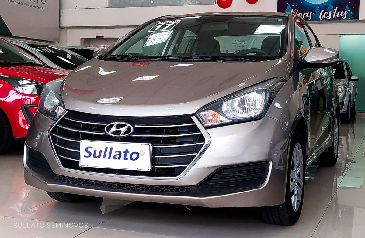 //www.autoline.com.br/carro/hyundai/hb20s-16-comfort-plus-16v-flex-4p-automatico/2017/sao-paulo-sp/13982660