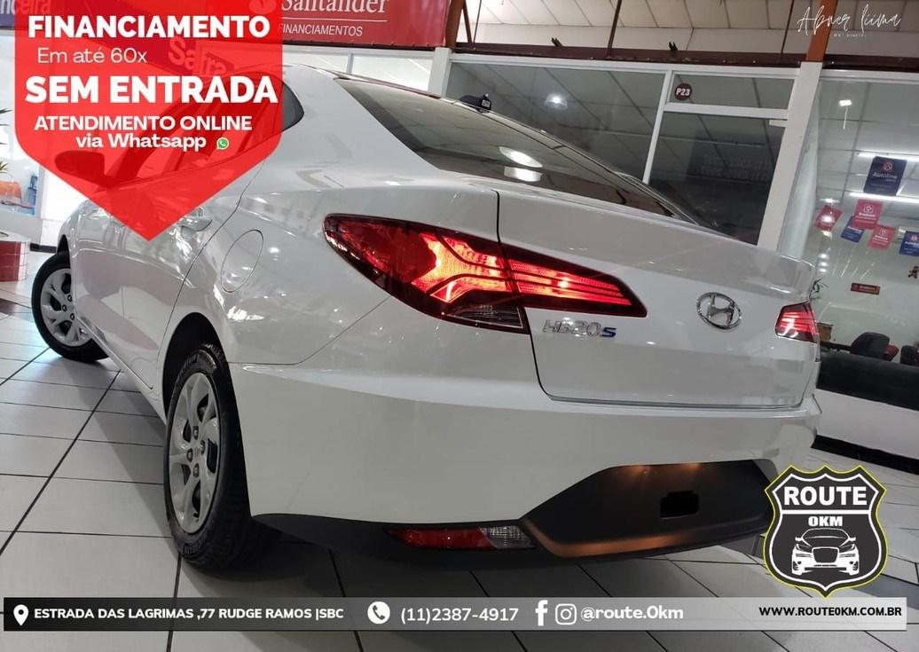 //www.autoline.com.br/carro/hyundai/hb20s-10-vision-12v-flex-4p-manual/2021/sao-paulo-sp/13984087