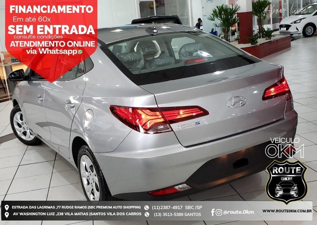 //www.autoline.com.br/carro/hyundai/hb20s-10-vision-12v-flex-4p-manual/2021/sao-paulo-sp/13984090