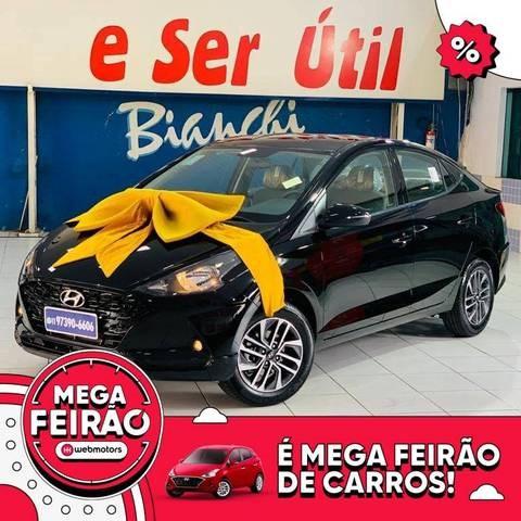 //www.autoline.com.br/carro/hyundai/hb20s-10-evolution-12v-flex-4p-turbo-automatico/2021/sao-paulo-sp/14003629