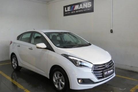 //www.autoline.com.br/carro/hyundai/hb20s-16-premium-16v-flex-4p-automatico/2017/sao-luis-ma/14012669