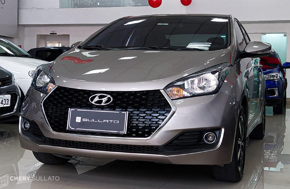 //www.autoline.com.br/carro/hyundai/hb20s-16-style-16v-flex-4p-automatico/2019/sao-paulo-sp/14036167