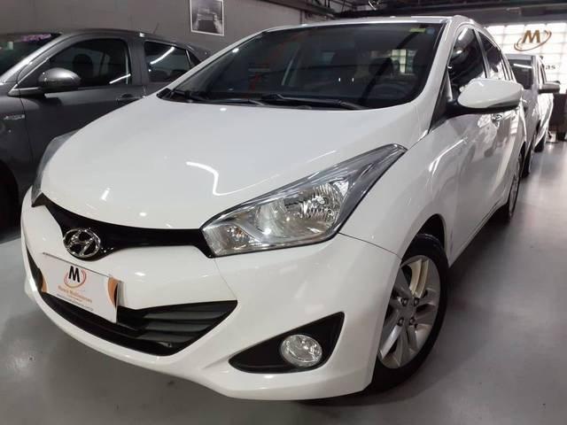 //www.autoline.com.br/carro/hyundai/hb20s-16-premium-16v-flex-4p-automatico/2014/sao-paulo-sp/14046347