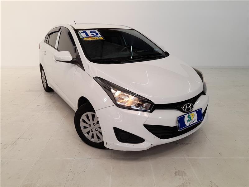 //www.autoline.com.br/carro/hyundai/hb20s-10-comfort-plus-12v-flex-4p-manual/2015/sao-paulo-sp/14046380