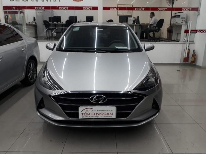 //www.autoline.com.br/carro/hyundai/hb20s-10-diamond-12v-flex-4p-turbo-automatico/2020/sao-bernardo-do-campo-sp/14080864