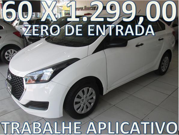 //www.autoline.com.br/carro/hyundai/hb20s-10-unique-12v-flex-4p-manual/2019/sao-paulo-sp/14182817
