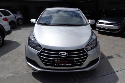 //www.autoline.com.br/carro/hyundai/hb20s-16-comfort-plus-16v-flex-4p-automatico/2017/franca-sp/14188000