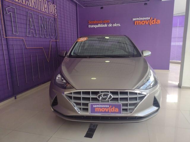 //www.autoline.com.br/carro/hyundai/hb20s-16-vision-16v-flex-4p-automatico/2020/sao-paulo-sp/14231166