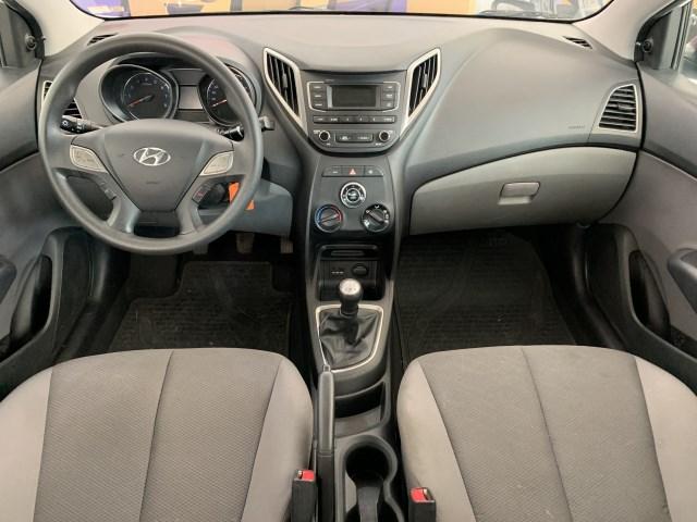 //www.autoline.com.br/carro/hyundai/hb20s-10-unique-12v-flex-4p-manual/2019/sao-paulo-sp/14232286
