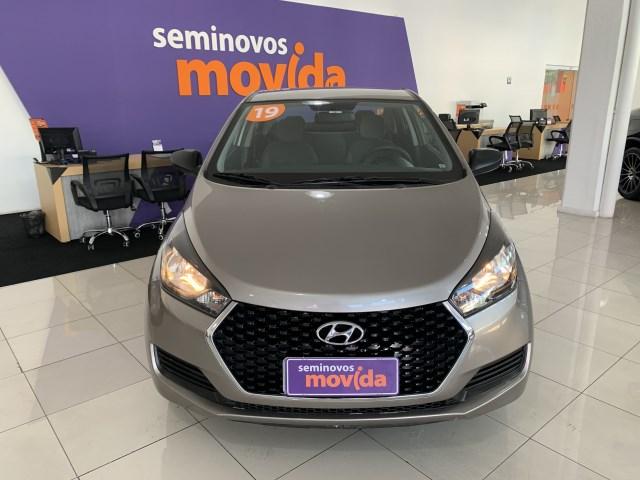 //www.autoline.com.br/carro/hyundai/hb20s-10-unique-12v-flex-4p-manual/2019/sao-paulo-sp/14232300