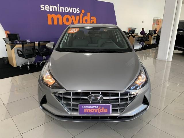 //www.autoline.com.br/carro/hyundai/hb20s-16-vision-16v-flex-4p-automatico/2020/sao-paulo-sp/14232303