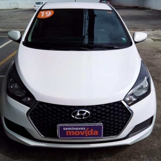 //www.autoline.com.br/carro/hyundai/hb20s-16-comfort-plus-16v-flex-4p-automatico/2019/sao-paulo-sp/14232356