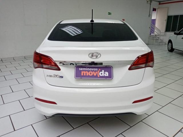 //www.autoline.com.br/carro/hyundai/hb20s-10-comfort-plus-12v-flex-4p-manual/2019/sao-paulo-sp/14233096