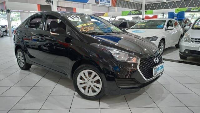 //www.autoline.com.br/carro/hyundai/hb20s-10-comfort-plus-12v-flex-4p-manual/2019/sao-paulo-sp/14239415