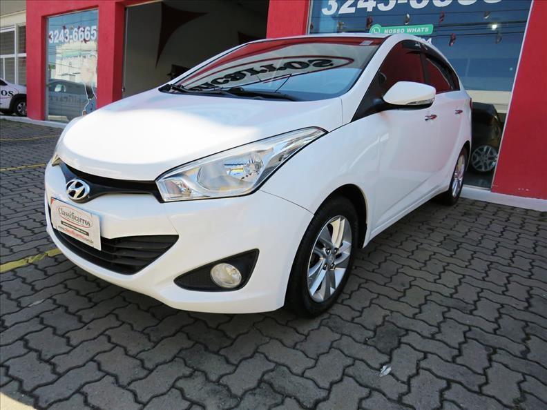 //www.autoline.com.br/carro/hyundai/hb20s-16-premium-16v-flex-4p-automatico/2015/campinas-sp/14251216