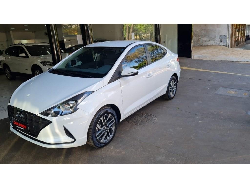 //www.autoline.com.br/carro/hyundai/hb20s-10-vision-12v-flex-4p-manual/2021/maringa-pr/14258865