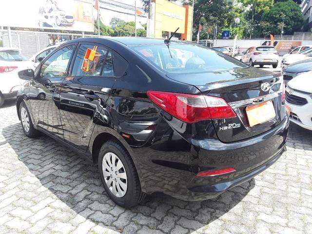 //www.autoline.com.br/carro/hyundai/hb20s-10-unique-12v-flex-4p-manual/2019/sao-paulo-sp/14269628