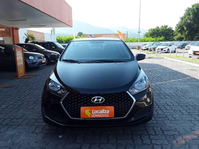 //www.autoline.com.br/carro/hyundai/hb20s-10-unique-12v-flex-4p-manual/2019/rio-de-janeiro-rj/14303602