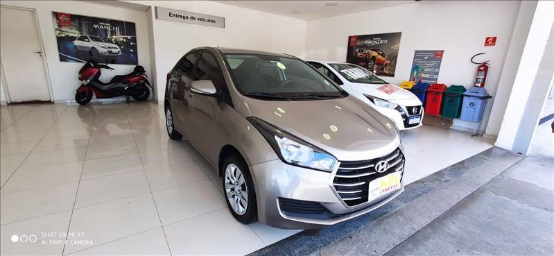 //www.autoline.com.br/carro/hyundai/hb20s-16-comfort-plus-16v-flex-4p-automatico/2018/sao-paulo-sp/14310902