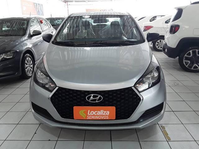 //www.autoline.com.br/carro/hyundai/hb20s-10-unique-12v-flex-4p-manual/2019/sao-paulo-sp/14413841
