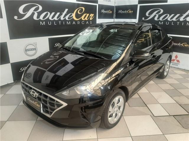 //www.autoline.com.br/carro/hyundai/hb20s-10-vision-12v-flex-4p-manual/2020/sao-paulo-sp/14487091