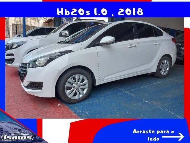//www.autoline.com.br/carro/hyundai/hb20s-10-comfort-plus-12v-flex-4p-manual/2018/aracaju-se/14521019