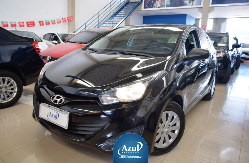 //www.autoline.com.br/carro/hyundai/hb20s-10-comfort-plus-12v-flex-4p-manual/2014/campinas-sp/14530612