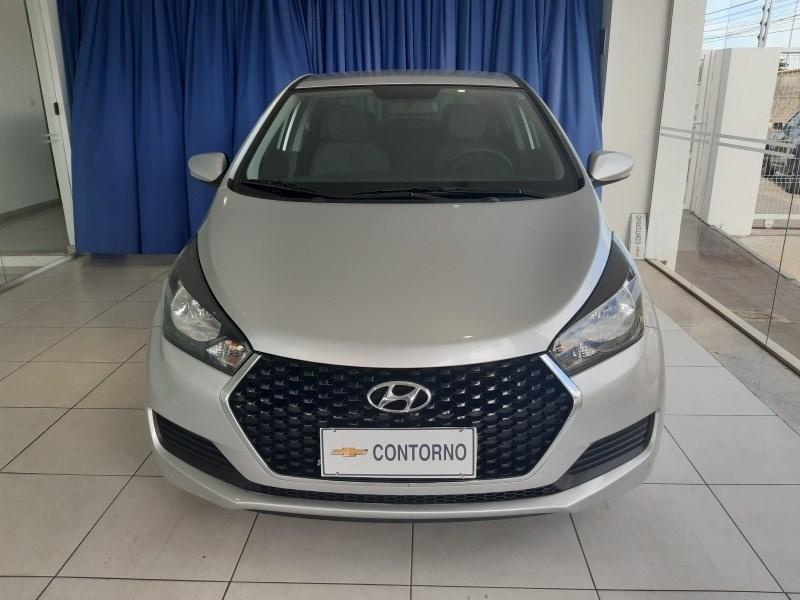 //www.autoline.com.br/carro/hyundai/hb20s-16-comfort-plus-16v-flex-4p-automatico/2019/aracaju-se/14563832