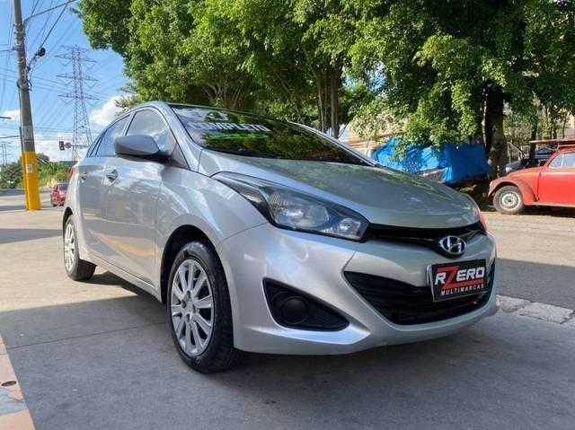 //www.autoline.com.br/carro/hyundai/hb20s-16-comfort-plus-16v-flex-4p-manual/2014/sao-paulo-sp/14569661