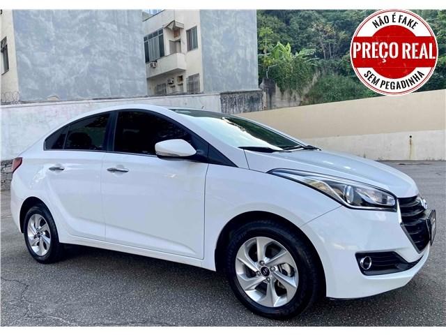 //www.autoline.com.br/carro/hyundai/hb20s-16-premium-16v-flex-4p-automatico/2018/rio-de-janeiro-rj/14680687