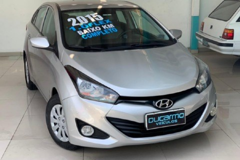 //www.autoline.com.br/carro/hyundai/hb20s-10-comfort-plus-12v-flex-4p-manual/2015/suzano-sp/14709851