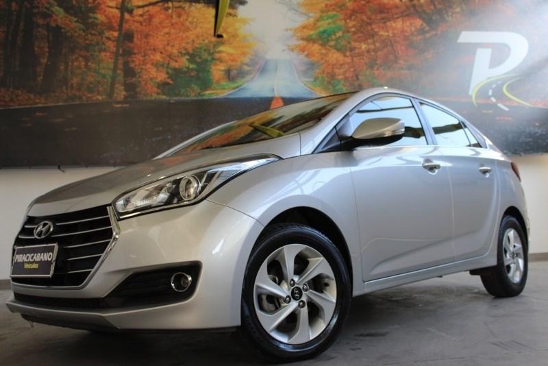 //www.autoline.com.br/carro/hyundai/hb20s-16-premium-16v-flex-4p-automatico/2018/campinas-sp/14738287
