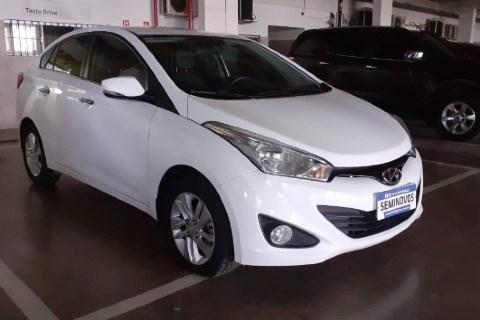 //www.autoline.com.br/carro/hyundai/hb20s-16-premium-16v-flex-4p-automatico/2015/ananindeua-pa/14740007