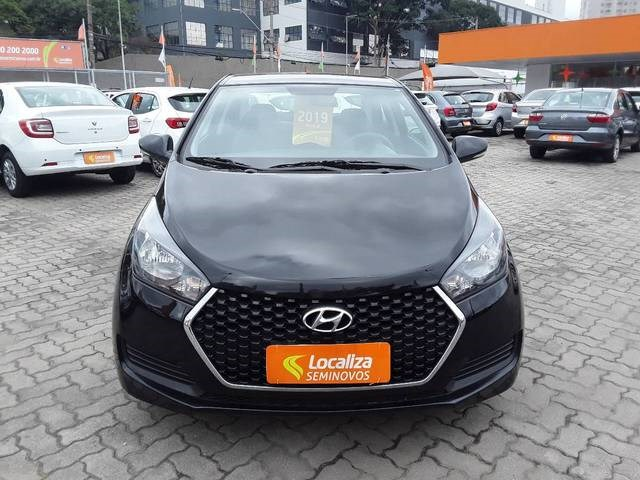 //www.autoline.com.br/carro/hyundai/hb20s-16-comfort-plus-16v-flex-4p-automatico/2019/sao-paulo-sp/14748852
