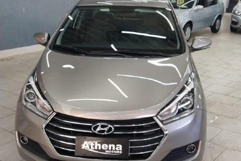 //www.autoline.com.br/carro/hyundai/hb20s-16-premium-16v-flex-4p-automatico/2018/campinas-sp/14763937