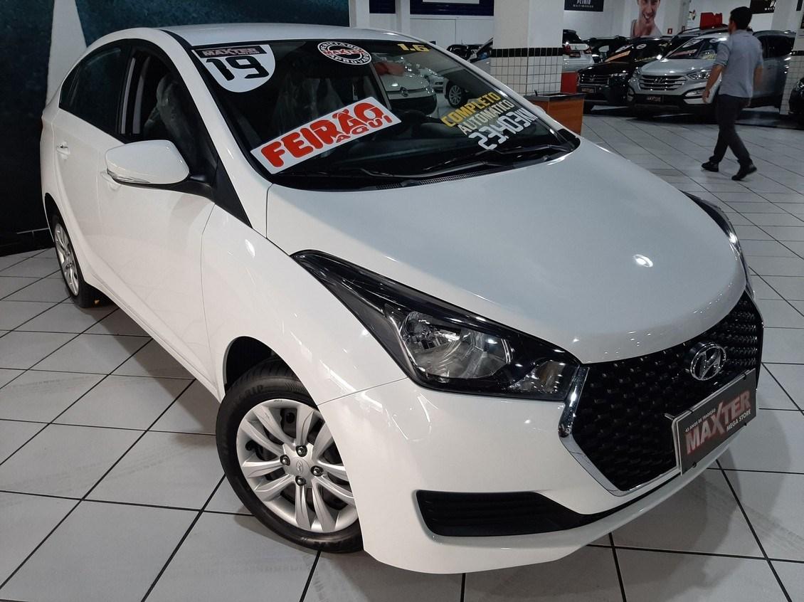 //www.autoline.com.br/carro/hyundai/hb20s-16-comfort-plus-16v-flex-4p-automatico/2019/sao-paulo-sp/14777862