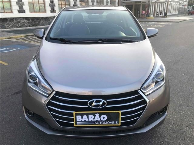 //www.autoline.com.br/carro/hyundai/hb20s-16-premium-16v-flex-4p-automatico/2016/rio-de-janeiro-rj/14792774
